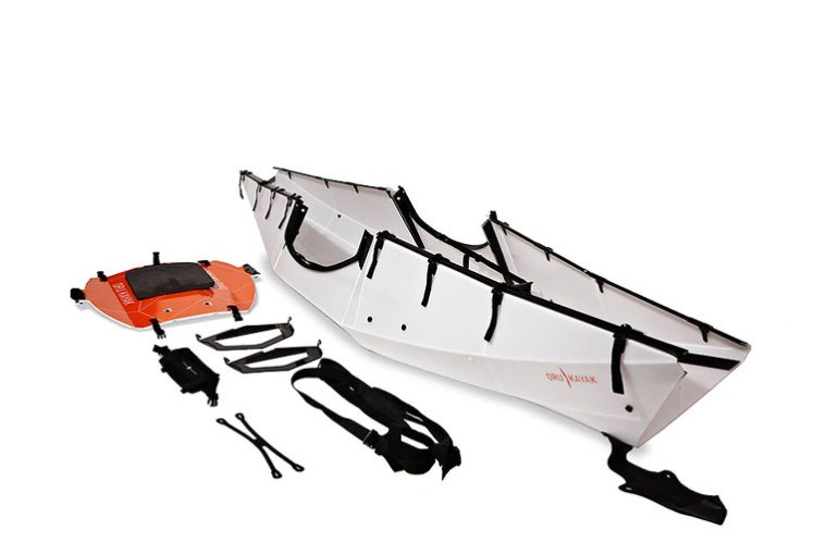1671280-slide-oru-kayak-assembly