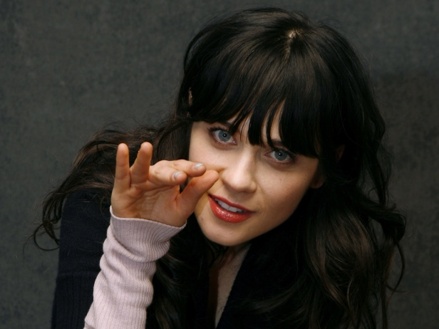 zooey_deschanel-1152x864