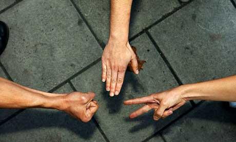 rock-paper-scissors1